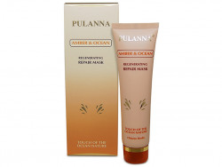 maska-regenerating-repair-mask-pulanna-2