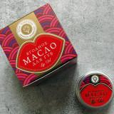 Ягодное масло для губ «Мануфактура «Дом Природы»